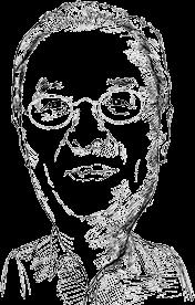 Jiang Yimin